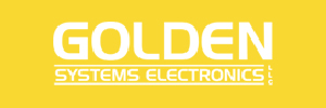 Golden Systems Electronics LLC