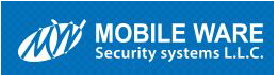 Mobileware Security Systems LLC