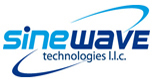 Sinewave Technologies LLC