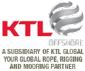 KTL Offshore (Middle East) FZC