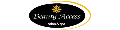 Beauty Access Salon & Spa