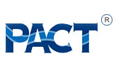 Pact Asia Pacific Ltd