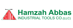 Hamzah Abbas Industrial Tools Co. LLC