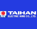 Taihan Electric Wire Company Limited
