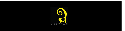 Ashtaar Interior Design & General Maintenance LLC