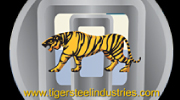 Tiger Steel Industries LLC