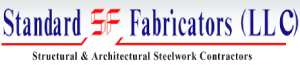 Standard Fabricators LLC