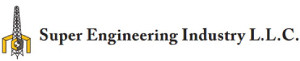 Super Engineering Industry LLC