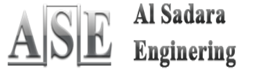 Al Sadarah Engineering LLC