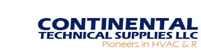 Continental Technical Supplies LLC