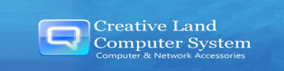 Creative Land Computer Systems LLC