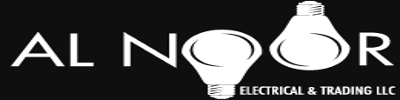 Al Noor Electrical Trading LLC