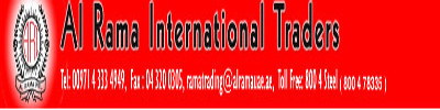 Al Rama International Traders
