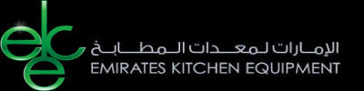 Emirates Kitchen Equipment