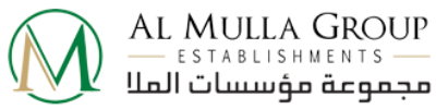 Al Mulla Marine Engineering
