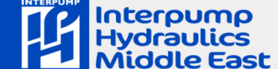 Interpump Hydraulics Middle East FZCO