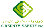 Greenya Safety FZC
