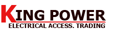King Power Electrical Accessories Trading