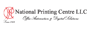 National Printing Centre LLC