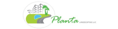 Planta Landscaping and Irrigation