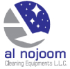 Al Nojoom Cleaning Equipments LLC