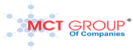 MCT Group of Companies