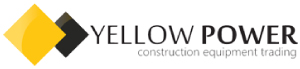 Yellow Power Construction Equipment Trading LLC