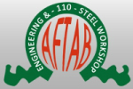 Aftab Engineering Steel Workshop LLC