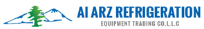 Al Arz Refrigeration Equipment Trading Company LLC