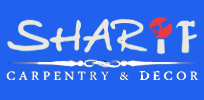 Sharif Carpentry & Decor LLC
