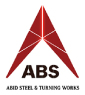 Abid Steel and Turning Works
