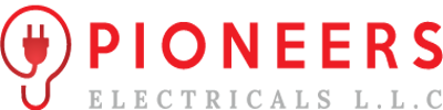 Pioneers Electricals LLC