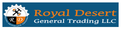 Royal Desert General Trading LLC