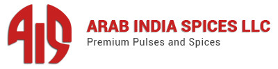 Arab & India Spices LLC