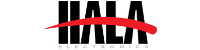 Hala Electronics Establishment