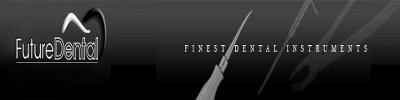 Dental Equipment & Supplies - UAE   Dental instruments - UAE