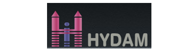 Hydam International LLC