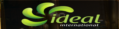 Ideal International Oil Field Equipment Trading LLC