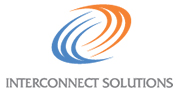 Interconnect Solutions Limited
