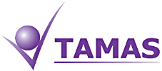 Tamas Projects LLC