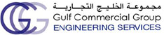 Gulf Commercial Group-Engineering Services
