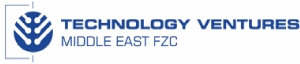 Technology Ventures Middle East FZC