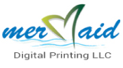 Mermaid Digital Printing LLC