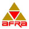 Afra Asianray Printing Equipment Trading LLC