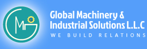 Global Machinery & Industrial Solutions LLC