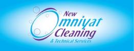New Omniyat Cleaning & Technical Services LLC
