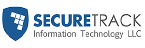 Secure Track Information Technology LLC