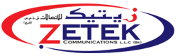 Zetek Communications LLC