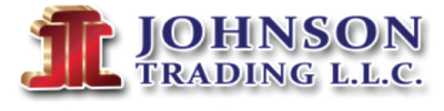 Johnson Trading LLC
