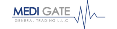 Medi Gate General Trading L.L.C (medical equipment)